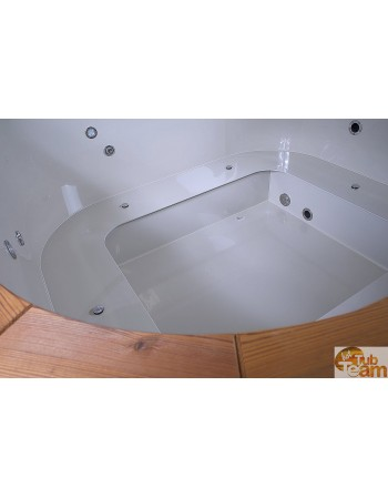 copy of Spa-massagepool